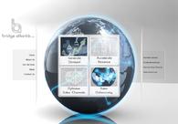A great web design by James Pardoe, Dubai, United Arab Emirates: