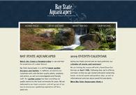 A great web design by The Green Pen, Atlanta, GA: