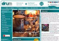 A great web design by BW3, Newcastle, United Kingdom: