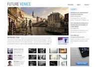 A great web design by Weaver Digital: