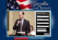 A great web design by League Media USA, Apple Valley, MN: