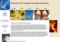 A great web design by Downs Marketing Associates, LLC, Denver, CO: