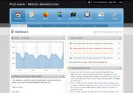 A great web design by WebGurus, Cluj, Romania: