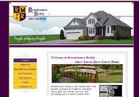 A great web design by Solidology, Inc., Orlando, FL: