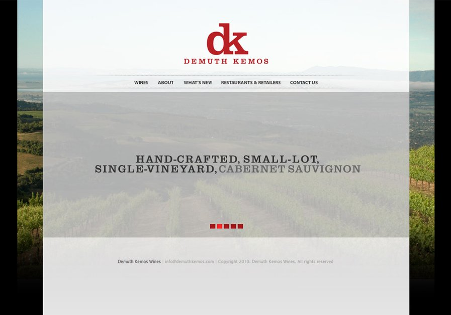 A great web design by Study Partner, Portland, OR: