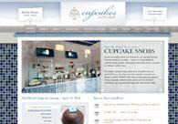 A great web design by Orange Plunge, Washington DC, DC: