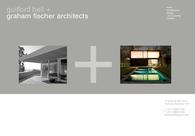 A great web design by Burrows Interactive Design, Melbourne, Australia: