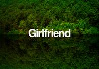 A great web design by Girlfriend LLC, New York, NY: