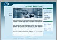 A great web design by Cloud Construct, LLC, Boston, MA: