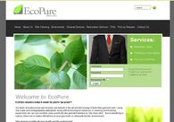 A great web design by DESIGNFACET, Toronto, Canada: