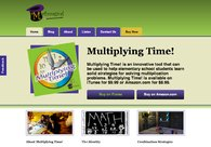 A great web design by StudioD.tv, Atlanta, GA: