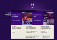 A great web design by aijko GmbH - media development agency, Krefeld, Germany: