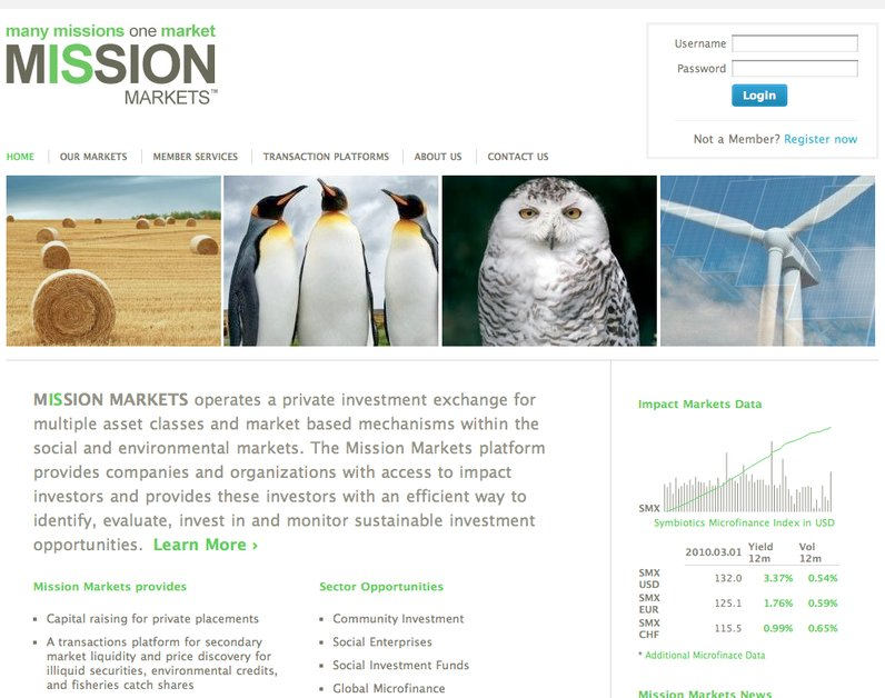 A great web design by Singlebrook Technology, Ithaca, NY: