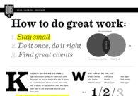 A great web design by Klaas Co., Orlando, FL: