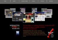 A great web design by WebmastersNow.com, Phoenix, AZ: