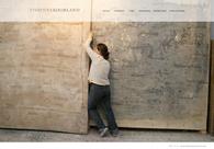 A great web design by CZA branding + design, New York, NY: