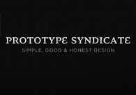 A great web design by PROTOTYPE SYNDICATE, Miami, FL: