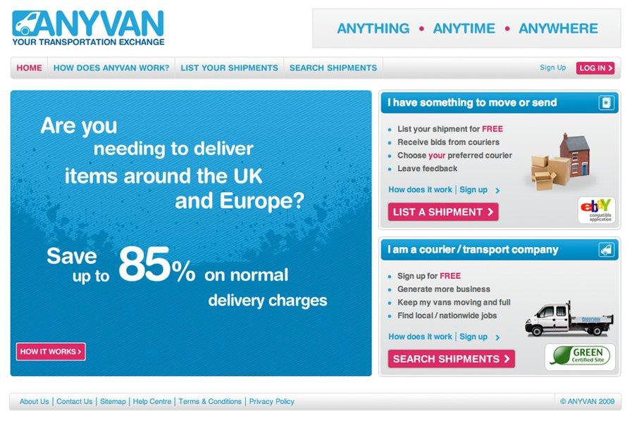 A great web design by Dead Technical, London, United Kingdom: