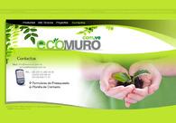 A great web design by Elart Estudio Grafico, Caracas, Venezuela: