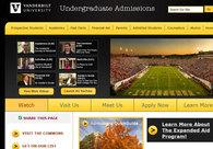 A great web design by Zion Eye Media, Nashville, TN: