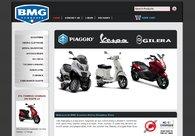A great web design by BridgeUtopia, Baguio City, Philippines: