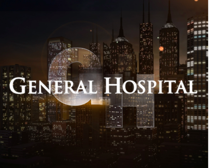 'General Hospital' News: Happy Anniversary 'GH' - Congrats On 53 Amazing Years!