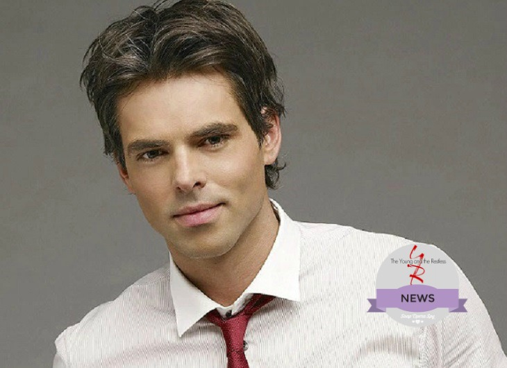 patrick drake jason thompson general hospital wiki - 620×420