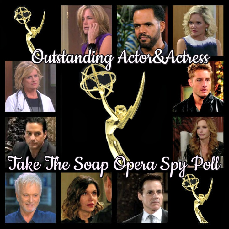Outstanding-actress-and-actor