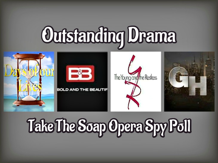 Outstanding-drama-series