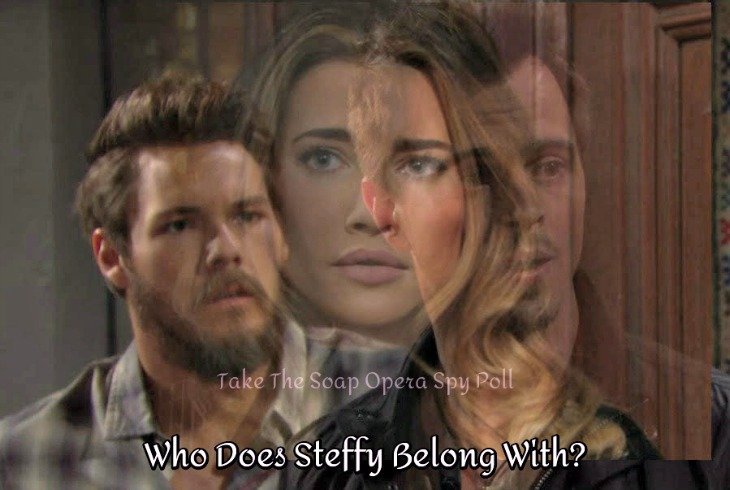 BB-Poll-Who-do-you-want-steffy-with