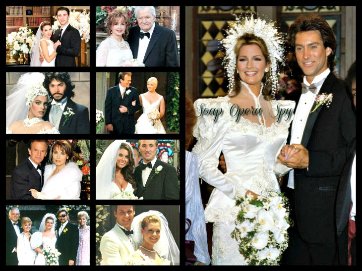 Days-Of-Our-Lives-Weddings-POLL
