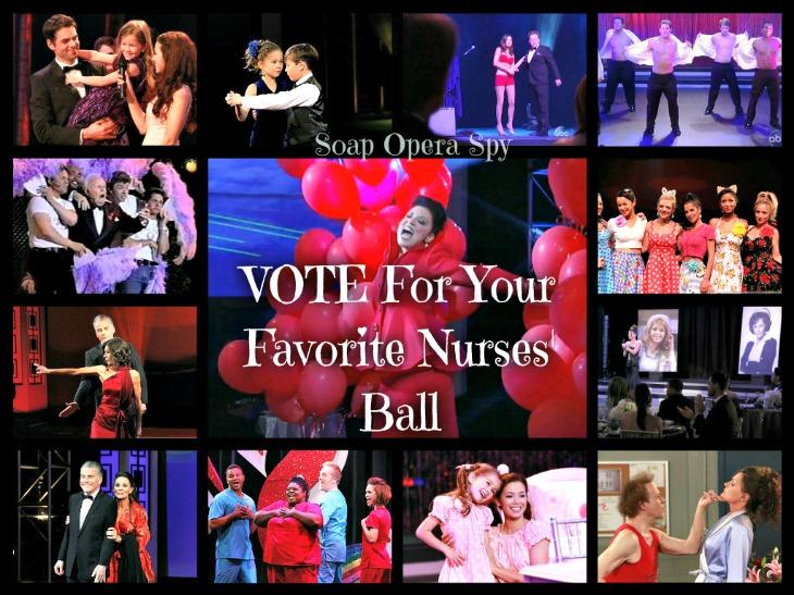 GH-Vote-for-favorite-nurses-ball