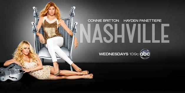 Nashville-renewed