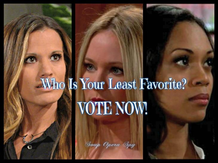 YR-Least-favorite-poll