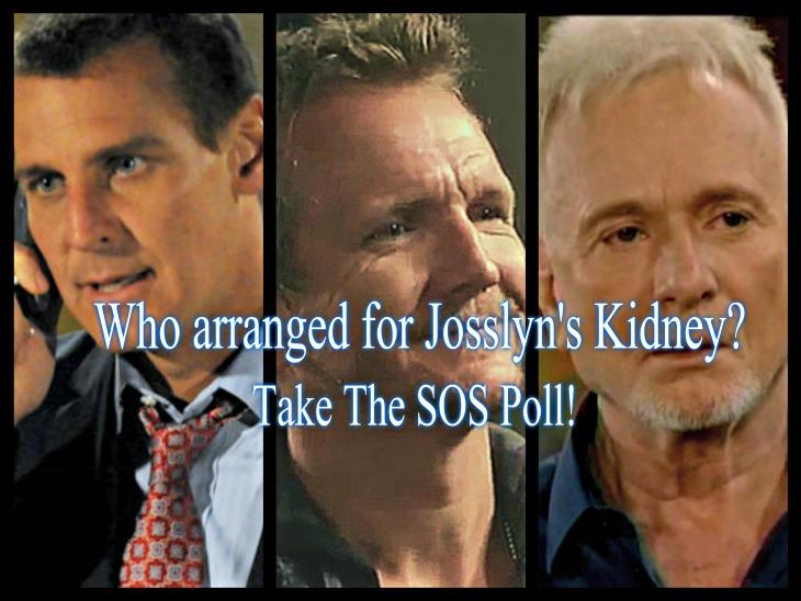 GH-who-arranged-for-josslyns-kidney