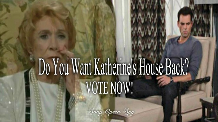 YR-Katherine-house-poll
