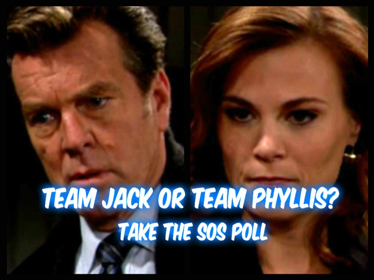 yr-poll-team-phyllia-team-jack