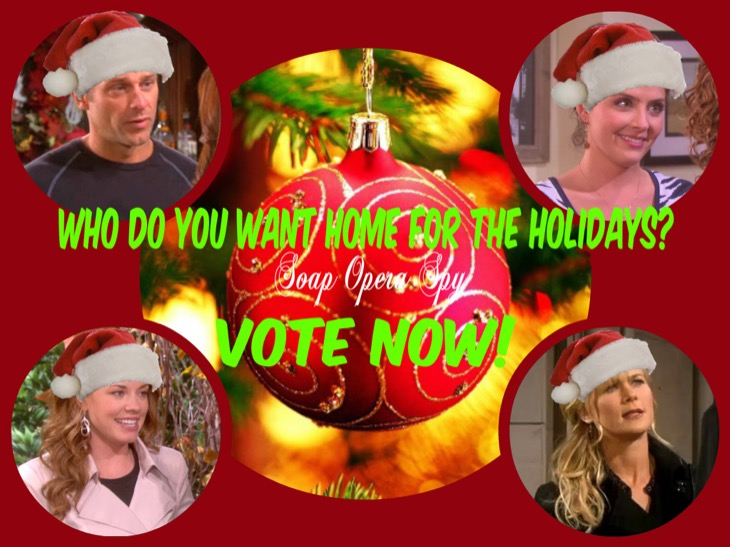 dool-home-for-the-holidays-poll