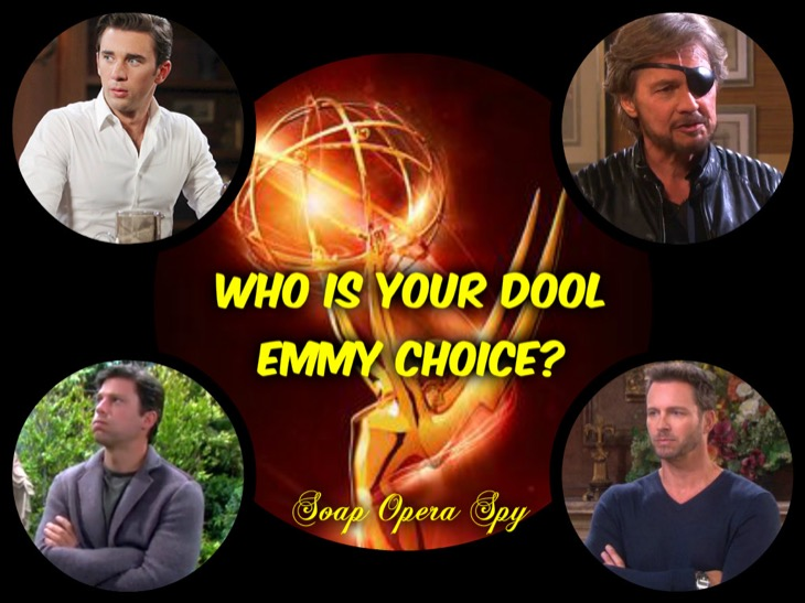 DOOL-POLL-Male-Emmy-Choice