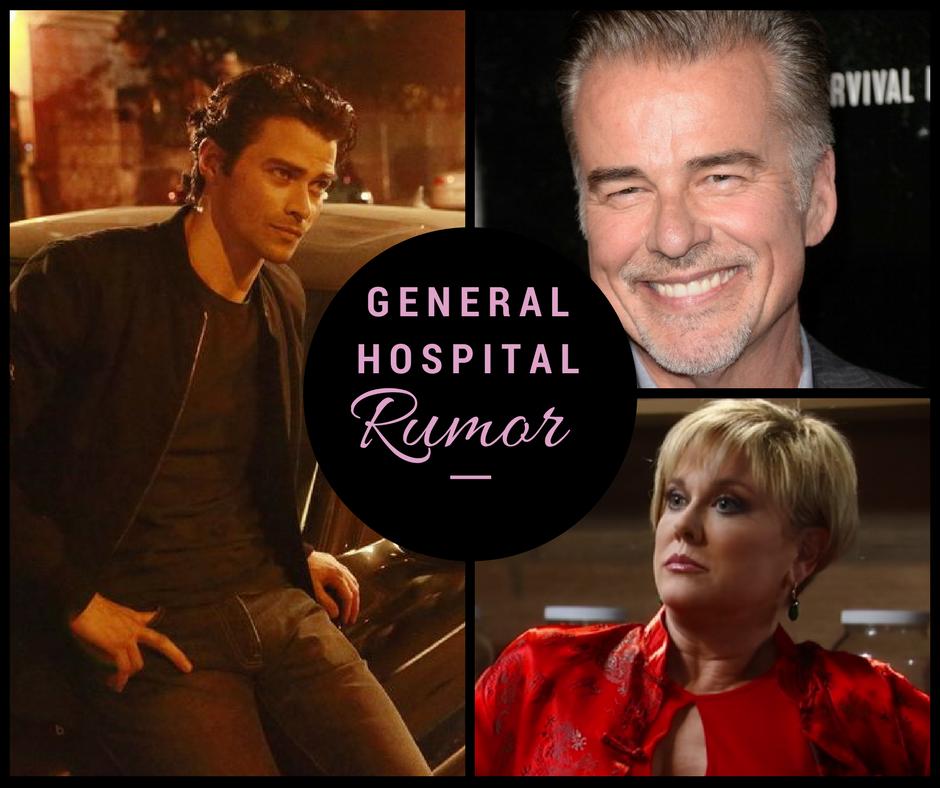 General-hospital-rumor