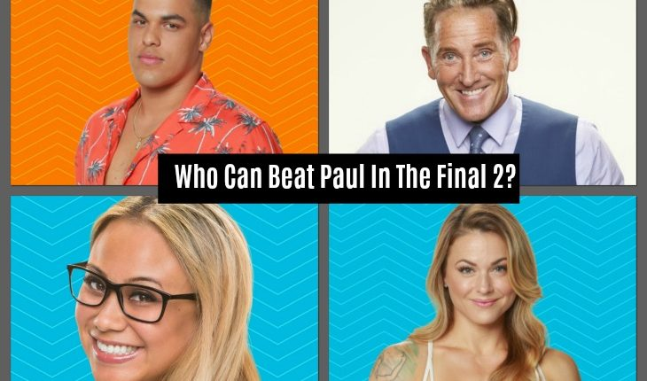 BB-Who-can-beat-paul