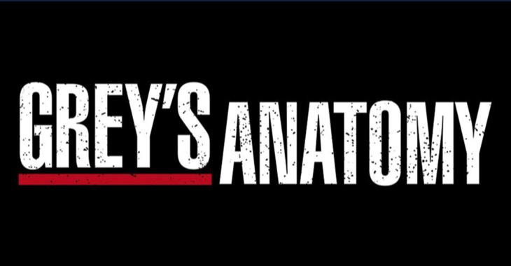 Greys-anatomy-spoilers