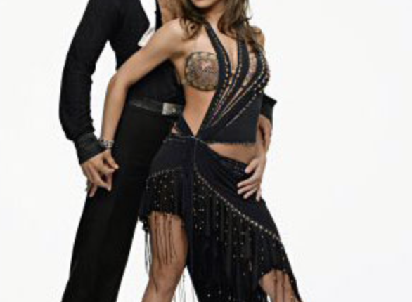 DWTS-Kelly-Monaco-season-1