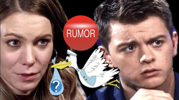 GH-rumors-nelle-pregnant