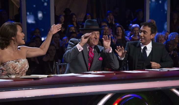 DWTS-spoilers