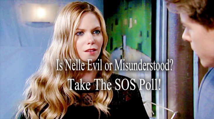 GH-Nelle-Misunderstood