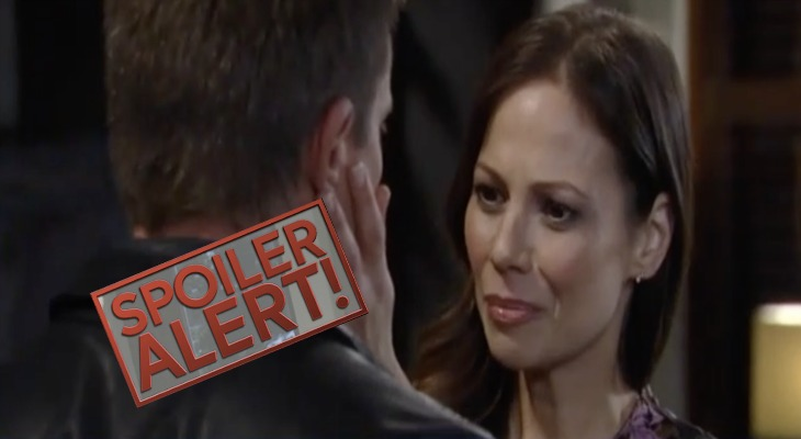 GH-SPOILERS-MONDAY