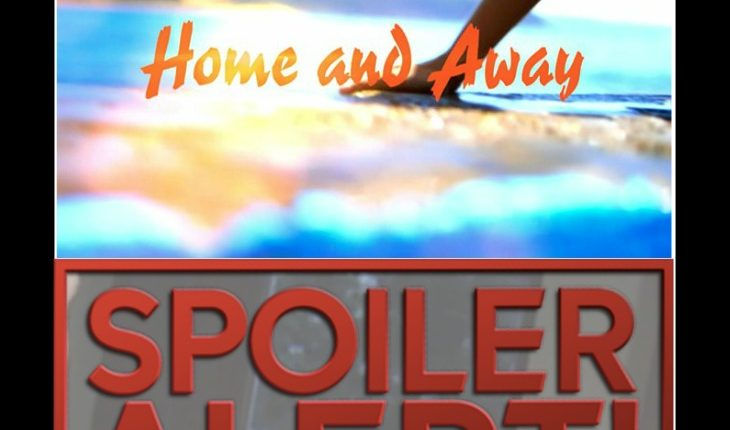 Home-and-away-spoilers