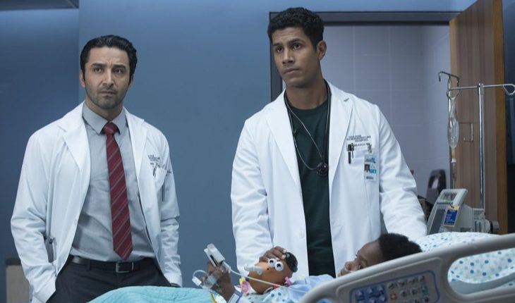 The-good-doctor-season-1-episode-9g
