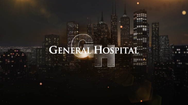 Want To Appear On General Hospital Attend A Golden Globes